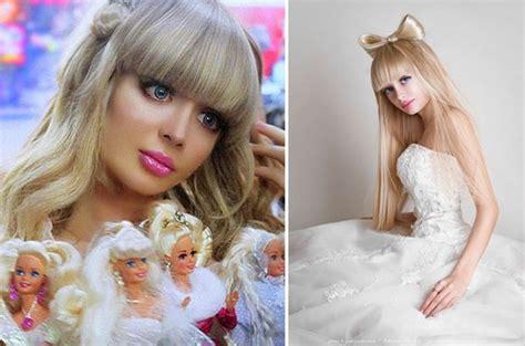 human barbie doll eyes human doll human dolls 171 read less babydoll pinterest
