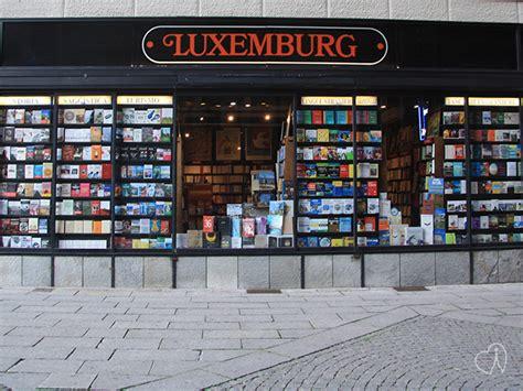 luxemburg libreria torino i negozi e le vie dello shopping tolove amare torino