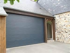 portes de garage enroulables isol conseil pr 232 s de lyon