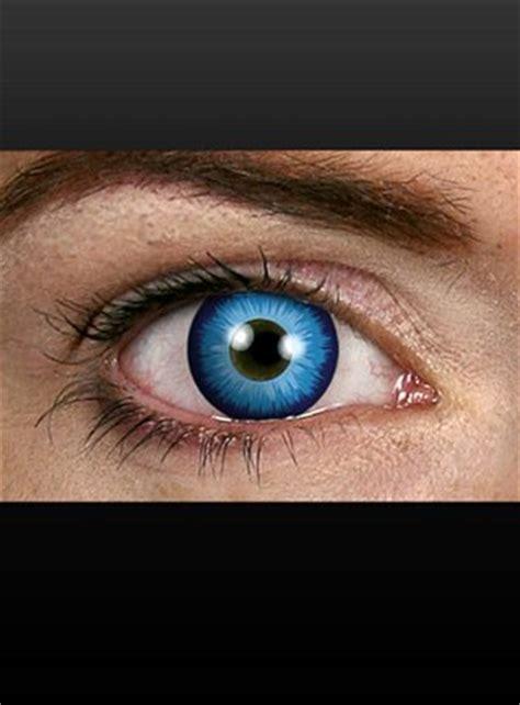 kontaktlinser kelz0r.dk magic kort, yugioh, wow
