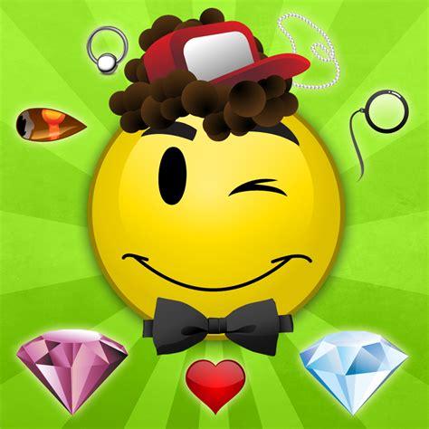 Stickers Chat 3423 wechatsticker sticker emoji emoticon chat icon for