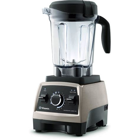 Blender Kecil best blender for smoothies 2018 reviews this side of typical