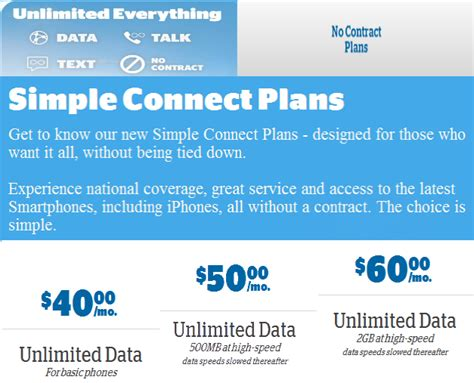 best cellular plans verizon wireless prepaid plans no credit check wirefly