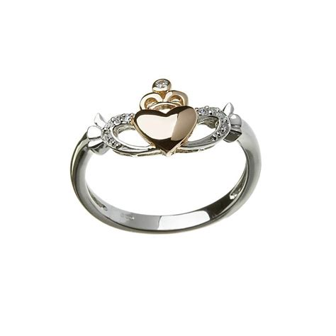 claddagh ring 104 99 free shipping worldwide