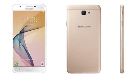 j7 prime samsung galaxy j7 prime india launch expected today ndtv gadgets360