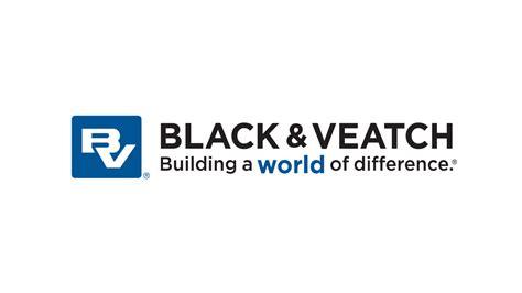 black veatch black veatch