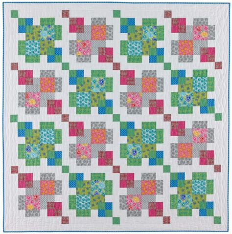 fabric pattern two words crossword embroidery fabric crossword clue makaroka com