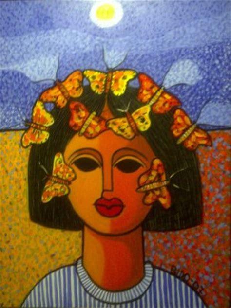 candido bido candido bido paintings google search dominican