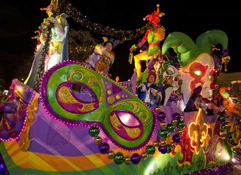 mardis gras universal orlando mardi gras 2015 concert line up