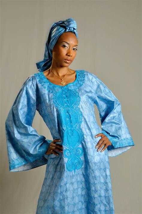 senegal glamour photo senegal woman royalty free stock photo image 13607235