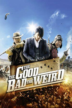 film the good dinosaurus sub indo download film the good the bad the weird 2008 subtitle