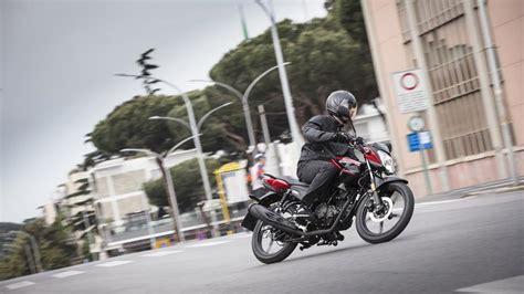 yamaha ys motosiklet modelleri ve fiyatlari