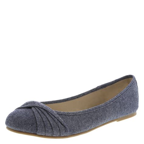 payless shoes flats payless shoes womens flats 28 images womens view all