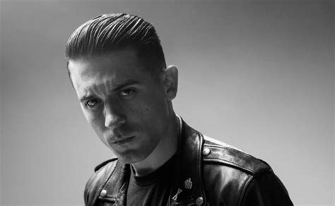 haircuts downtown fargo eazy does it g eazy finds stardom with a strong work
