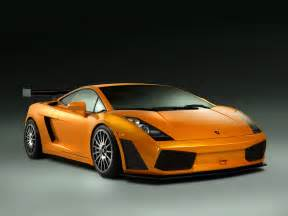 Images Of Lamborghini Cars Lamborghini Wheelsforoad