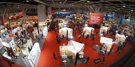 design technology show hktdc inno design tech expo hong kong means business