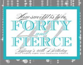 entrancing surprise 50th birthday party invitation cards
