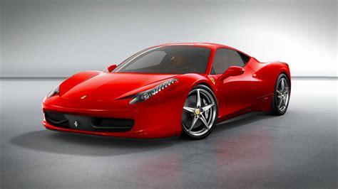 Ferrari 458 Italia: precios, noticias, prueba, ficha
