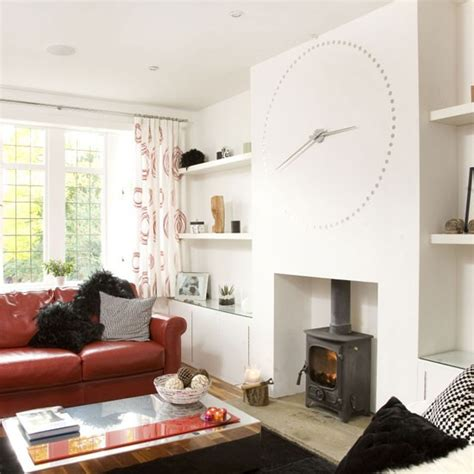 relaxed living room ideas modern relaxed living room living romo design decorating ideas housetohome co uk