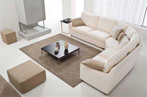 divani compatti componibili ad angolo emporiodivani sedute ragionate