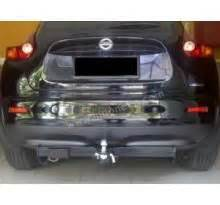 Talang Air Nissan New Serena towing bar nissan grand livina aksesoris nissan