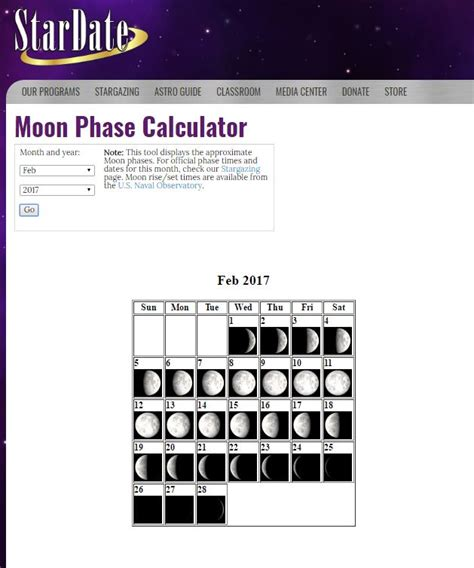 stardate moon phases photograph star trails star trail photography ultimate guide
