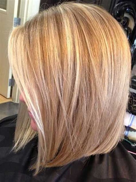 razored hairstyles for thick hair 25 best ideas about razored bob on pinterest razor cut
