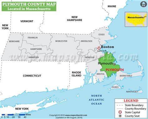 population of plymouth massachusetts plymouth county map massachusetts