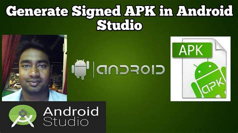 how to create apk how to generate signed apk file using android studio wikitimes times of new generation