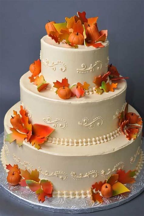 Simple Wedding Cake Ideas For Fall by 1166 Best Images About Purple Cakes Or Decor Layers On