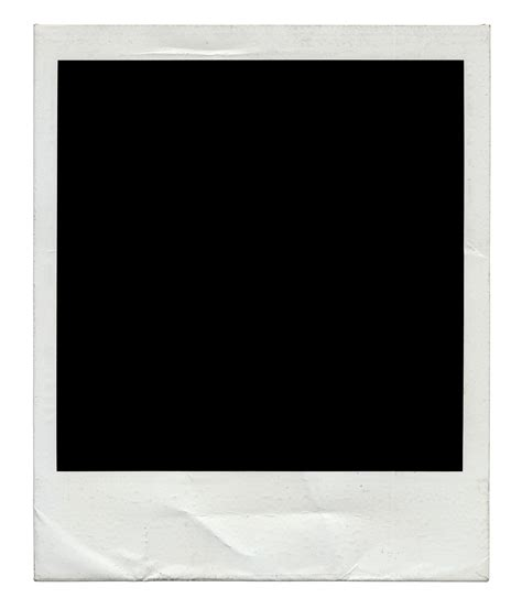 polaroid cornice index of geekgirls temp img fzm blank polaroid frame images