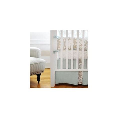 Crib Fence by Picket Fence 3 Crib Bedding Set Credit Score What