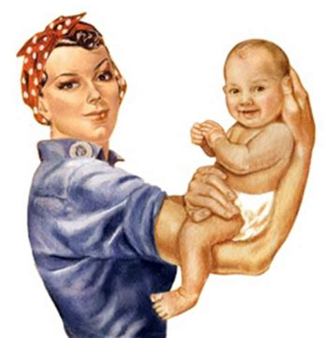 Working Mothers Vs Stay At Home Mothers Essay by The Motherhood Penalty It S Not Children That Mothers Curt Rice