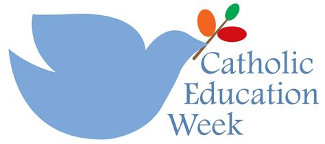 theme education week 2015 theme of mercy launches catholic education week in ontario