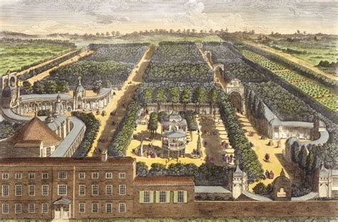 vauxhall gardens today in pictures vauxhall pleasure garden history today