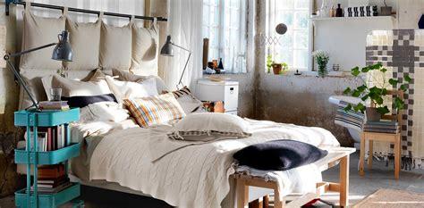decoracion de dormitorios ideas  tendencias