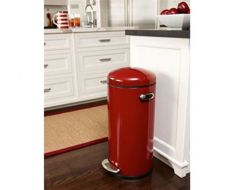 retro kitchen trash can 73 best images about kitchen kitsch on turquoise retro kitchens and vintage kitchen
