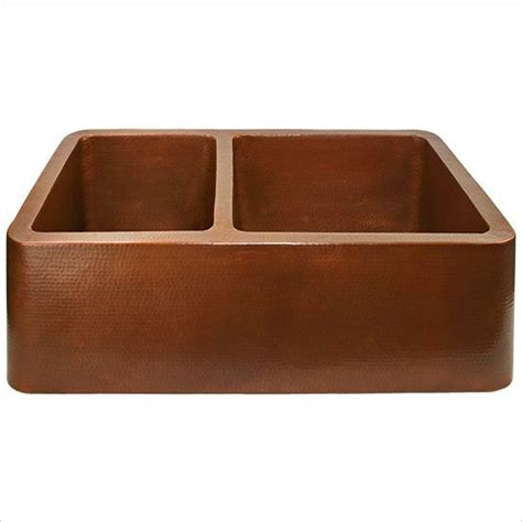 blancoamerica kitchen sinks 1000 images about kitchen sinks on copper bar