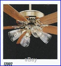 casablanca panama ceiling fan light kit casablanca ceiling fan panama 12002t motor b545 blades k4s