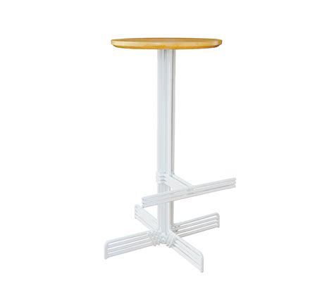 Bend Goods Counter Stool by The Stick Stool Counter Stools From Bend Goods Architonic
