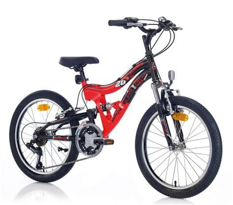 bianchi rally  jant bisiklet guevenli  uygun fiyat