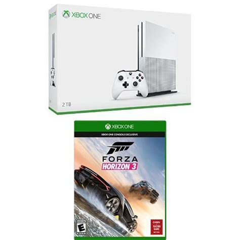 amazon xbox one trade in amazon trade in get paid for your used games and consoles
