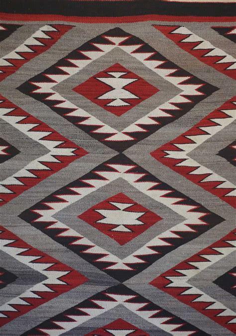 navajo rugs for sale mesa eye dazzler navajo rug 1002 s navajo rugs for sale