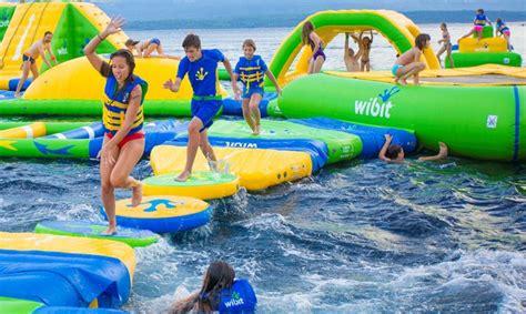 aqua canada 9 spots to make a splash aqua parks in canada
