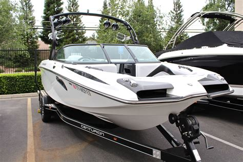 centurion boats enzo centurion enzo fx 44 2014 for sale for 99 888 boats