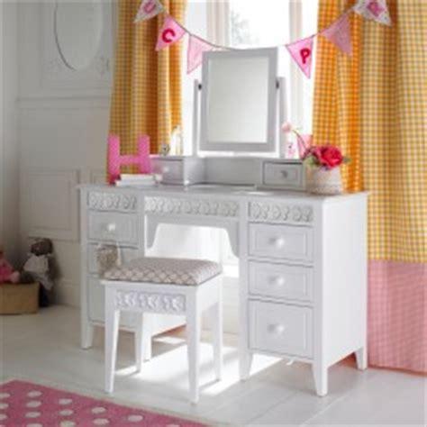 girls bedroom dressing table girls bedroom furniture childrens bedroom furniture little lucy willow uk