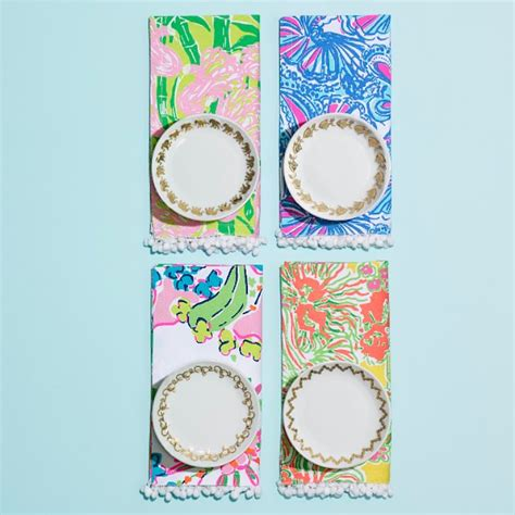 the must lilly pulitzer for target home decor