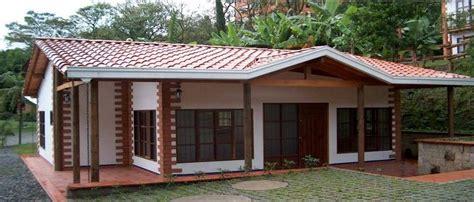 casas prefafricadas modelo casas casas prefabricadas