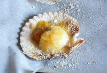 cucinare cannolicchi di mare canestrelli e cannolicchi al forno cucinare it