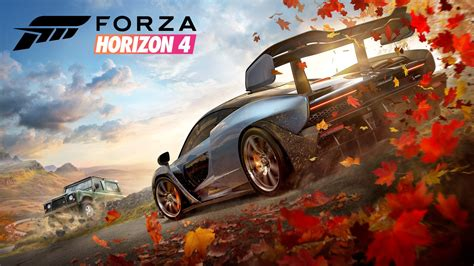 forza horizon     wallpapers hd wallpapers id